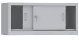 00150827 Nadstawka przesuwna (wymiary: 460x1000x600 mm)