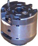 01539377 Wkład 02 pompy łopatkowej B&C BQ01 - 20VQ - PVQ1 (objętość robocza: 7,2 cm³)