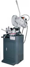 07537901 Przecinarka tarczowa Optimum OPTI CS 315 (silnik: 1,5 / 0,75 kW 400V, tarcza tnąca: 315x2,5 mm, otwór 40mm)