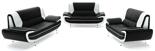 25460965 Sofa, sprężyny faliste (wymiary: 160x87 cm)