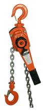 33948567 Wciągnik łańcuchowy MKS 9,0 1,5m (udźwig: 9000 kg, wysokość podnoszenia: 1,5 m)