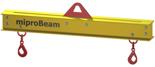 33948703 Trawers skręcana miproBeam TRS A-M 3,0 4000 (udźwig: 3 T, długość: 4000 mm)