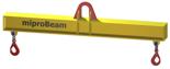 33948723 Trawers miproBeam TR A-M 1,0 1000 (udźwig: 1 T, długość: 1500 mm)