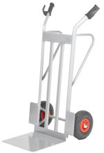 39955478 Wózek taczkowy (udźwig: 350 kg)