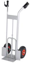 39955486 Wózek taczkowy (udźwig: 200 kg)