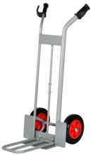 39955487 Wózek taczkowy (udźwig: 200 kg)