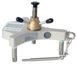 44930028 Urządzenie do pomiaru wytrzymałości na wyrwanie kotwienia strukturalnego Tractel® HF44 (maks. zdolność pomiaru: 1500 daN)