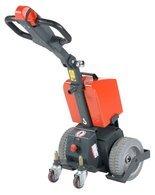 99746690 Ciągnik elektryczny GermanTech TE10 (udźwig: 1000 kg)