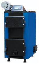 DOSTAWA GRATIS! 01745407 Kocioł uniwersalny górnego spalania 12kW HT-G, wersja: bez automatyki i wentylatora