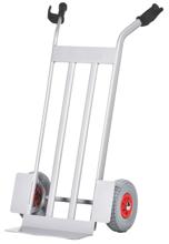 DOSTAWA GRATIS! 39955475 Wózek taczkowy (udźwig: 350 kg)