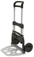 DOSTAWA GRATIS! 39955492 Wózek taczkowy skladany (udźwig: 250 kg)