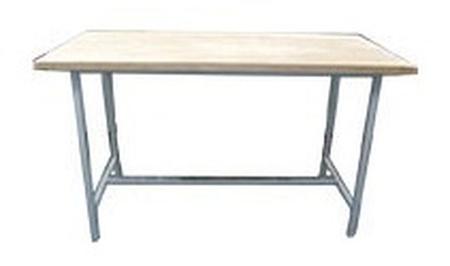 77156879 Stół montażowy (wymiary: 2000x750x900 mm)