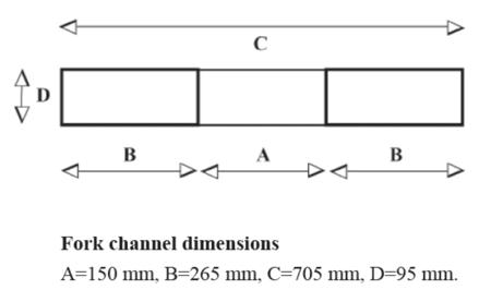 99724699 Niski pojemnik GermanTech Tippo LB 90 (pojemność: 900 L)